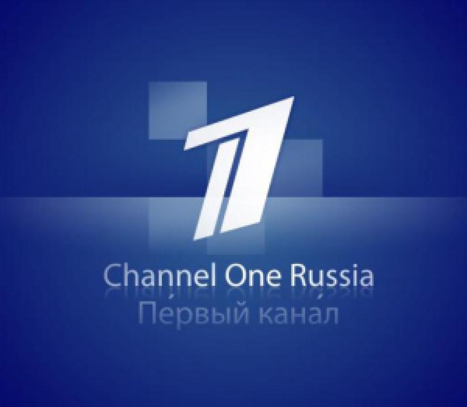 ChannelOneRussia